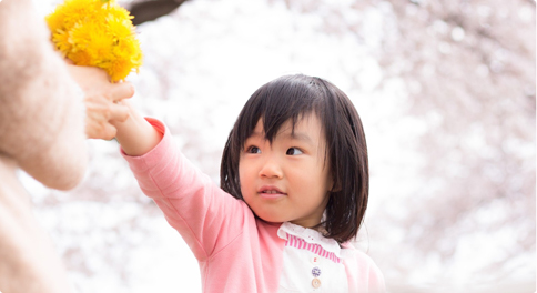 [川崎市限定]幼稚園/保育園 関係者向け健診