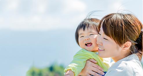 医療を通じて川崎に貢献できる機関を目指して