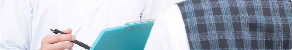 労災保険の二次健康診断