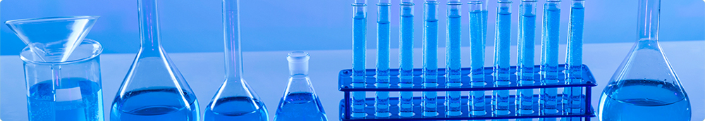 特定化学物質健康診断